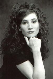 Belén Calvo 1998-4