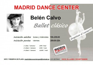CLASES MDC 2013-2014