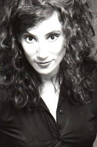 Belén Calvo 1998-1